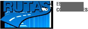 RUTAS Escuela de Conductores,  somos Escuela de Conductores y de Educación Vial. Estamos autorizados por la Dirección General de Tránsito de la Ciudad Autónoma de Buenos Aires. Llamanos hoy mismo: 4702-7080 y 4702-5554